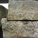 building-stone-products